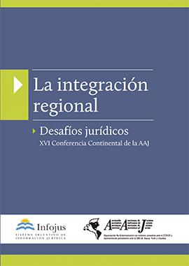 Integracion_regional